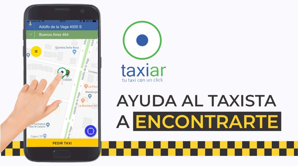 ayuda-taxista (1)
